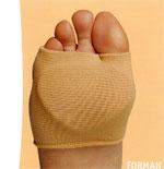 Фиксатор для косточки на большом пальце ноги - отзывы обзор