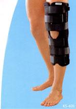 Поясничный остеохондроз лечение зарядка