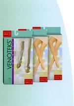 Как использовать бандаж для ног при варикозе